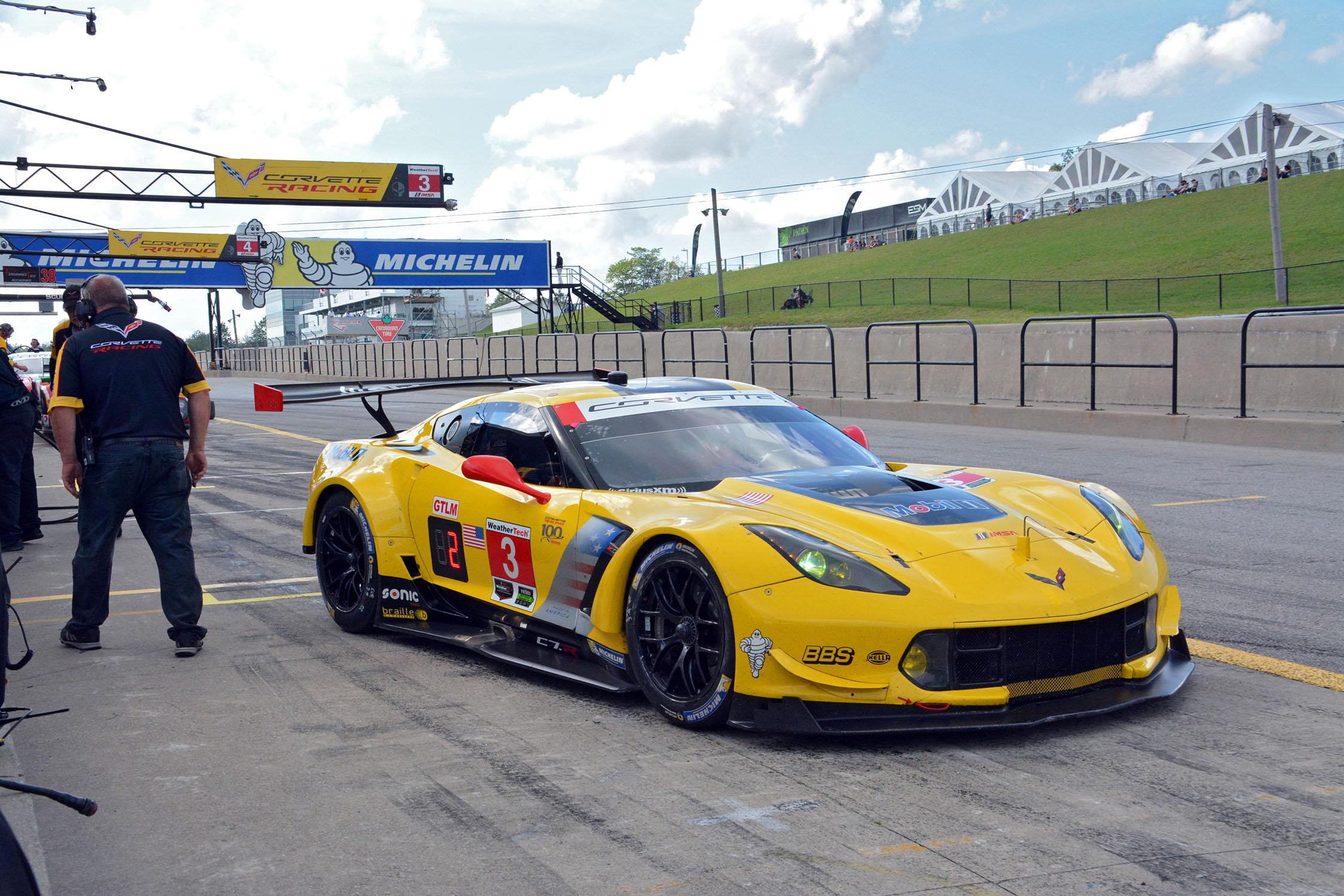 TrackWorthy – Corvette Racing C7.R (23)