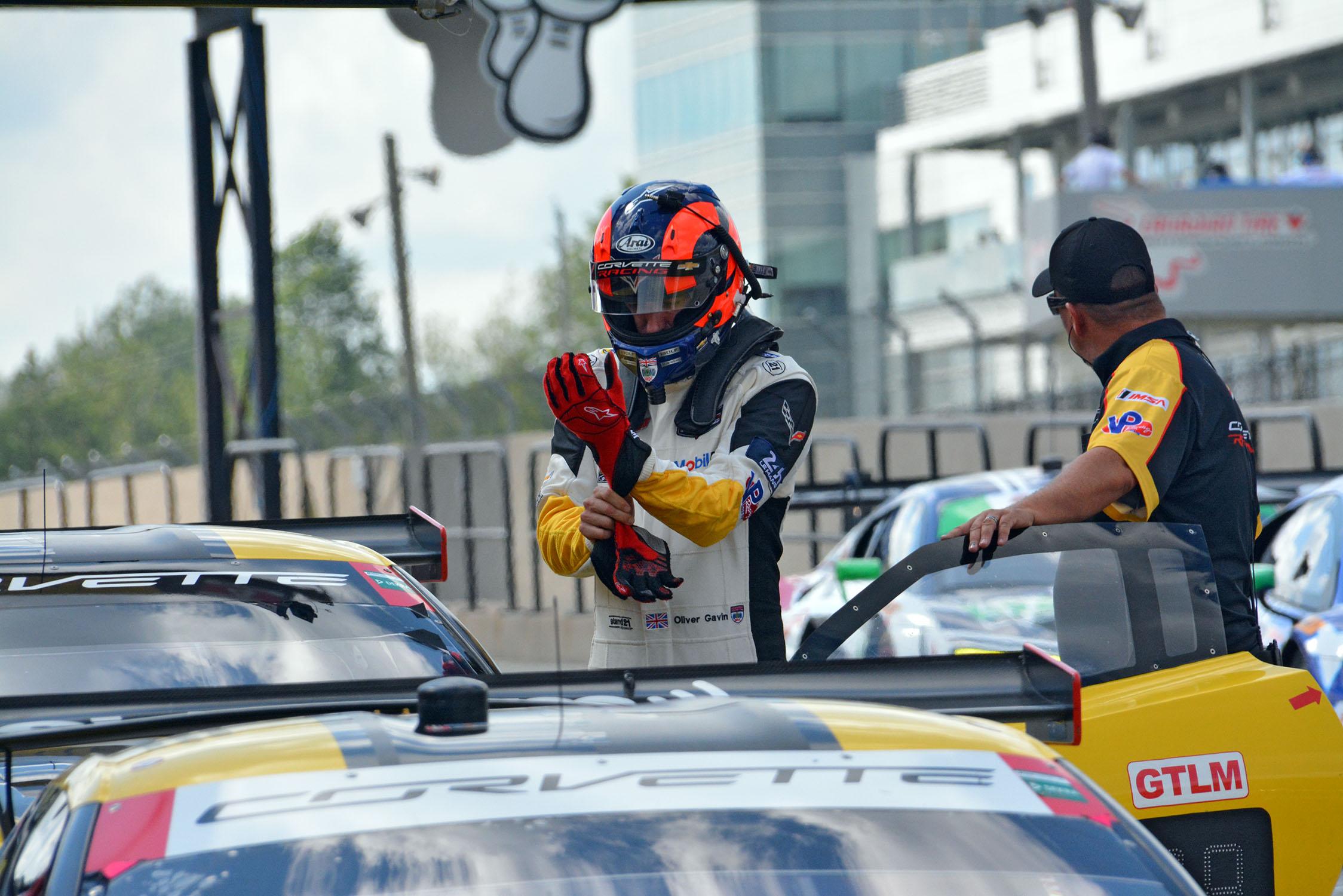 TrackWorthy – Corvette Racing C7.R (24)