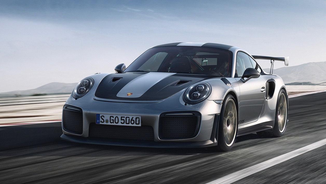 TrackWorthy – New Porsche 911 GT2 RS (10)