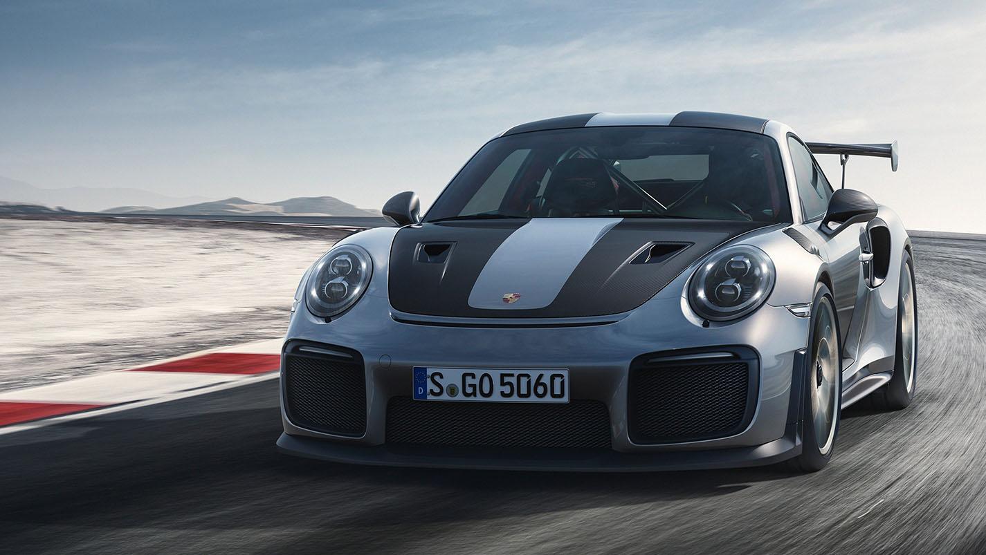 TrackWorthy-New-Porsche-911-GT2-RS-11