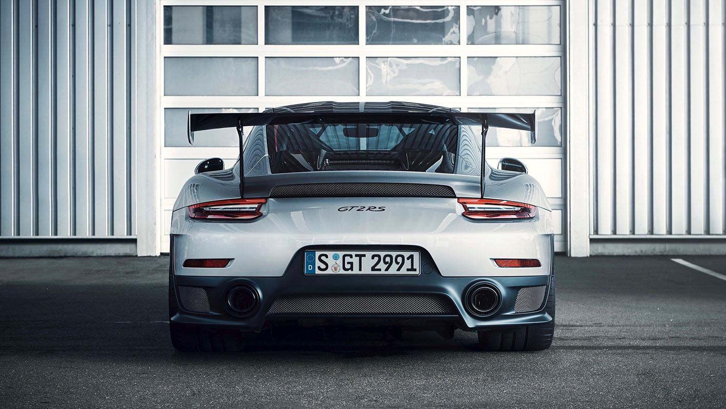 TrackWorthy – New Porsche 911 GT2 RS (9)
