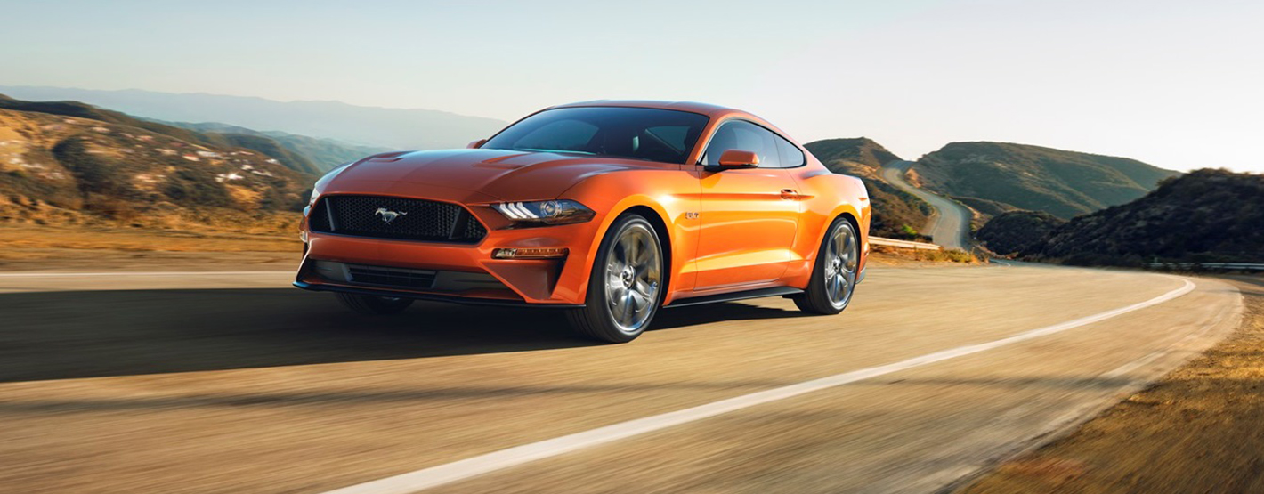 2018 mustang in drag strip mode fastest accelerating mustang gt ever wheels ca