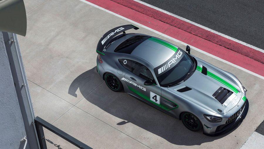 TrackWorthy-Mercedes-AMG-GT4