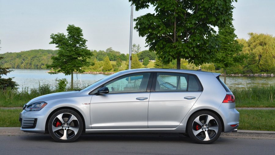 TrackWorthy - 2017 VW Golf GTI (15)