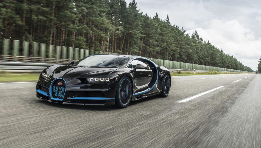 TrackWorthy-Bugatti-Chiron-0-400-0-world-record-11
