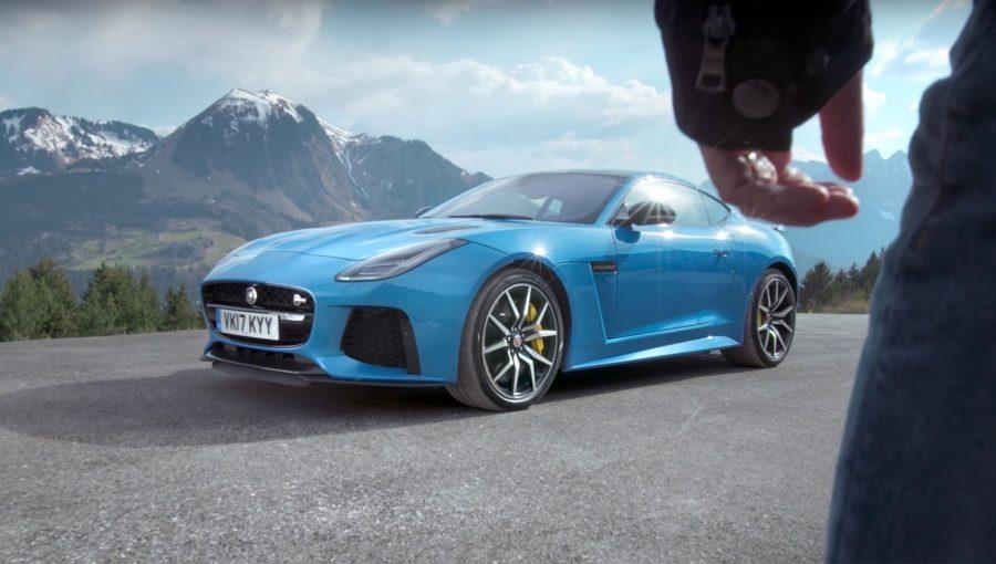 TrackWorthy-Influencer-Pick-Jaguar-F-TYPE-SVR1