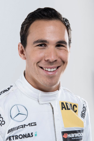 TrackWorthy - Robert Wickens (7)