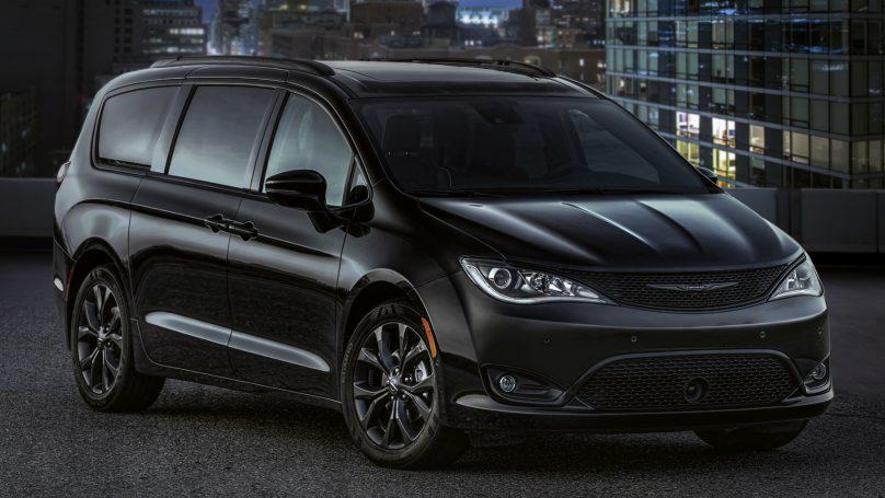 2018 Best Car to Buy