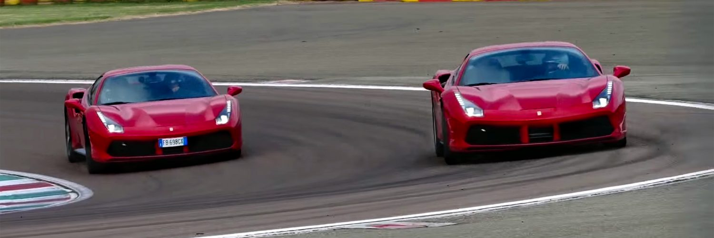 TrackWorthy-2-Ferrari-488-GTB1