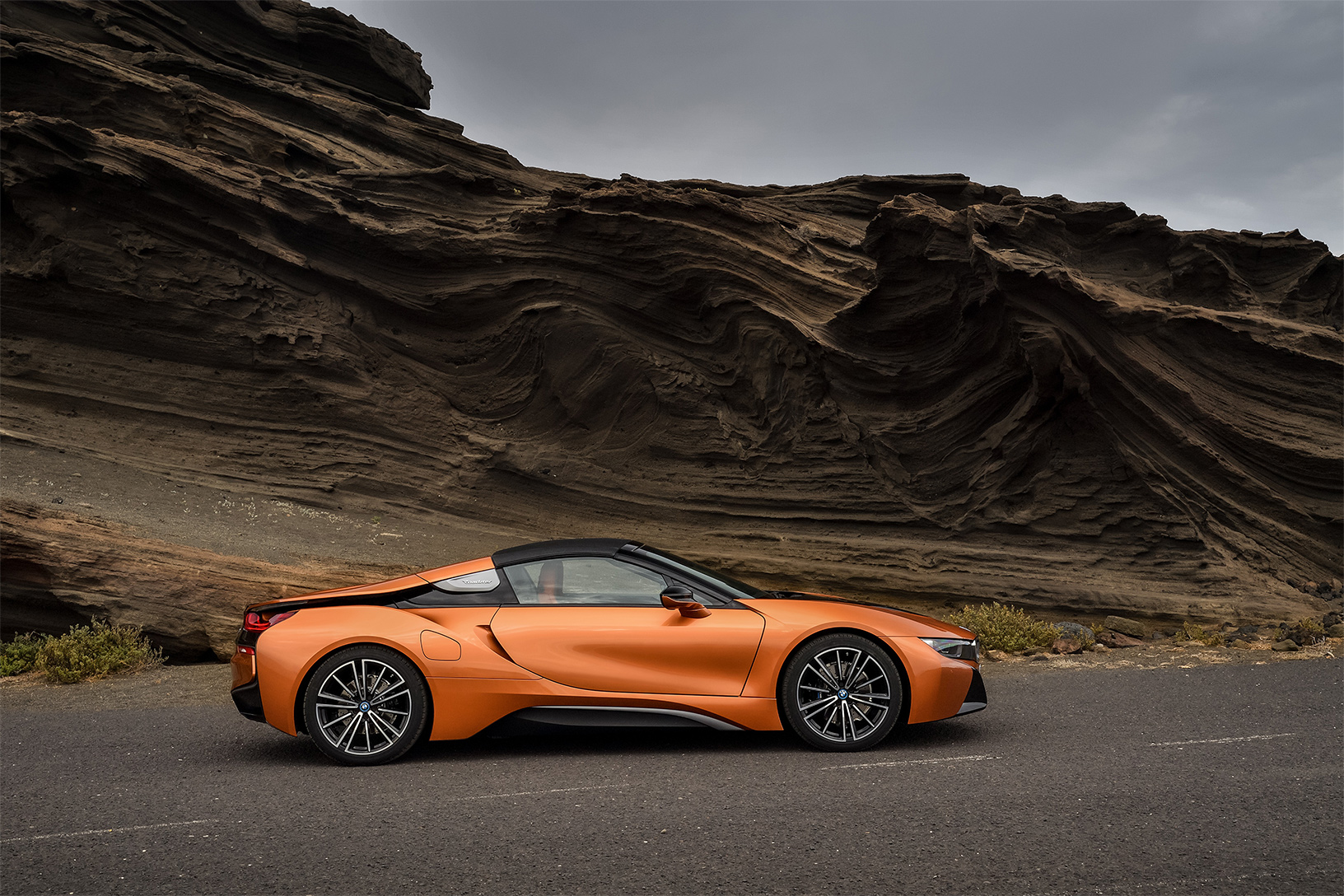 TrackWorthy -2019 BMW i8 Roadster (6)