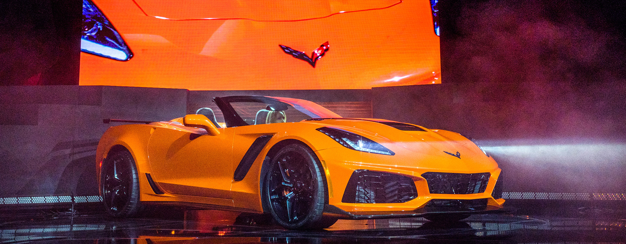 TrackWorthy - 2019 Chevrolet Corvette ZR1 Convertible (4-2)