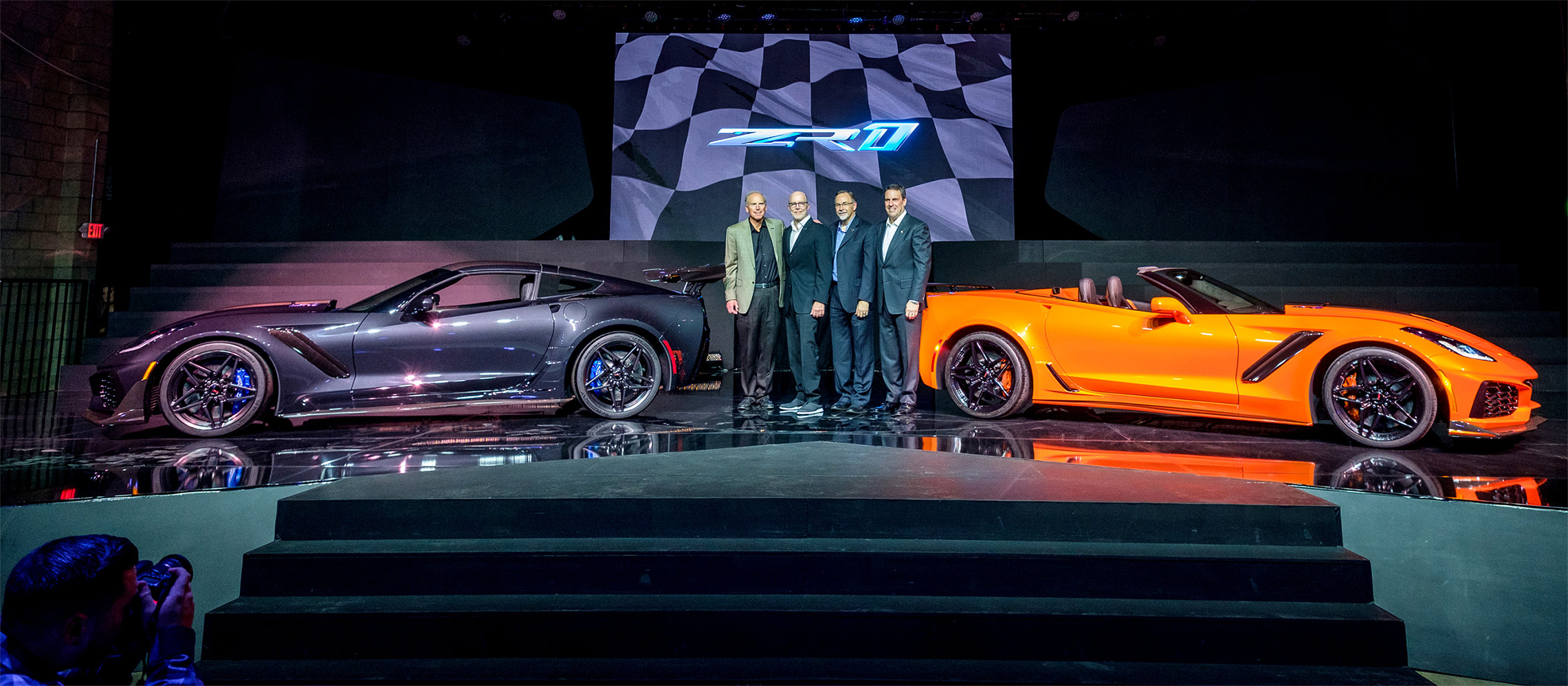 TrackWorthy -2019 Chevrolet Corvette ZR1 Convertible (6)