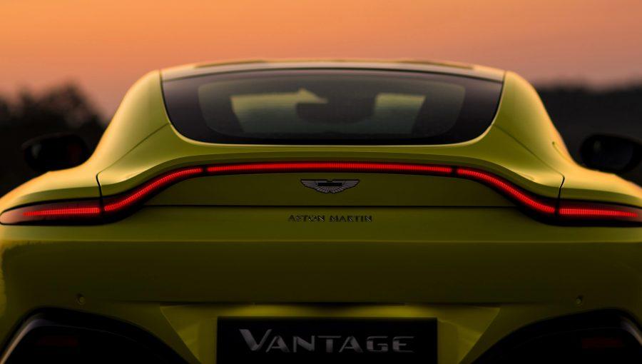 TrackWorthy - Aston Martin Vantage_Lime Essence_12