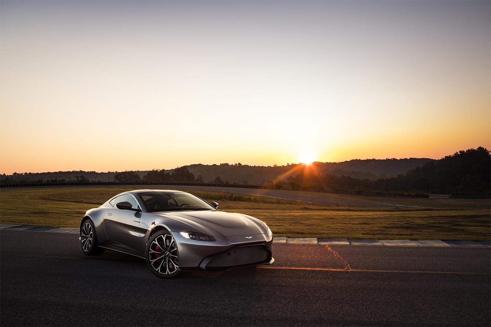 TrackWorthy - Aston Martin Vantage_Tungsten Silver_09