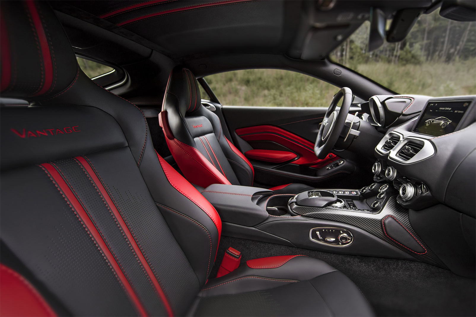 TrackWorthy - Aston Martin Vantage_Tungsten Silver_13