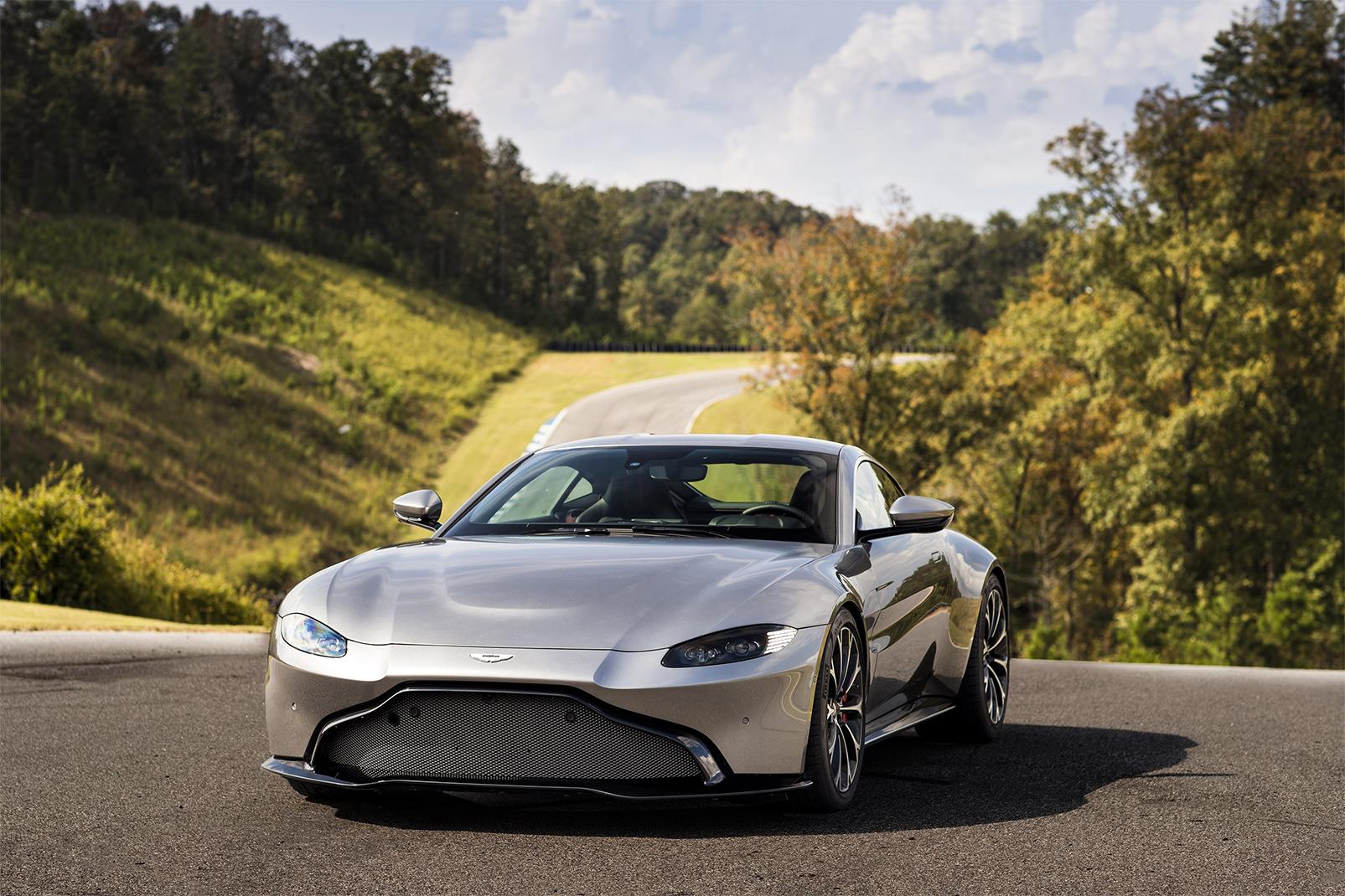 TrackWorthy - Aston Martin Vantage_Tungsten Silver_18