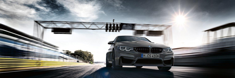 TrackWorthy - BMW M3 CS (1)