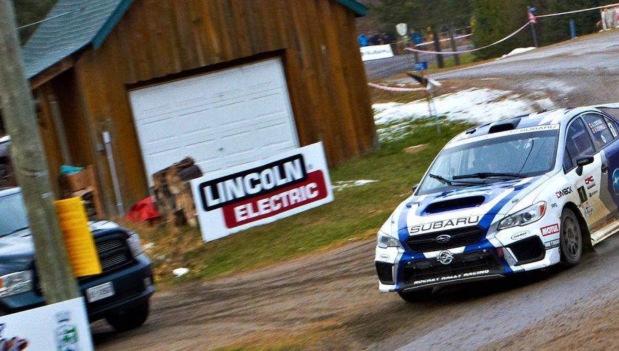 TrackWorthy - Subaru Rally Team Canada - Mat Janiak (3)