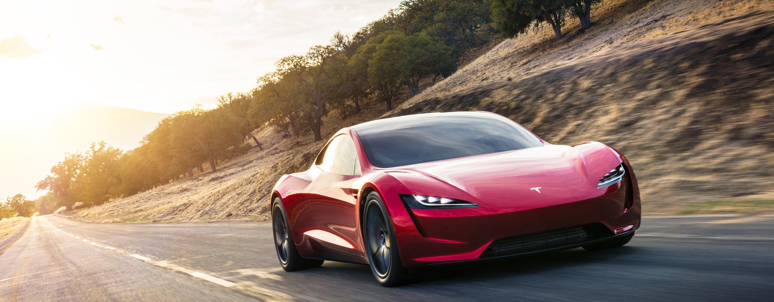 TrackWorthy - Tesla Roadster (1)