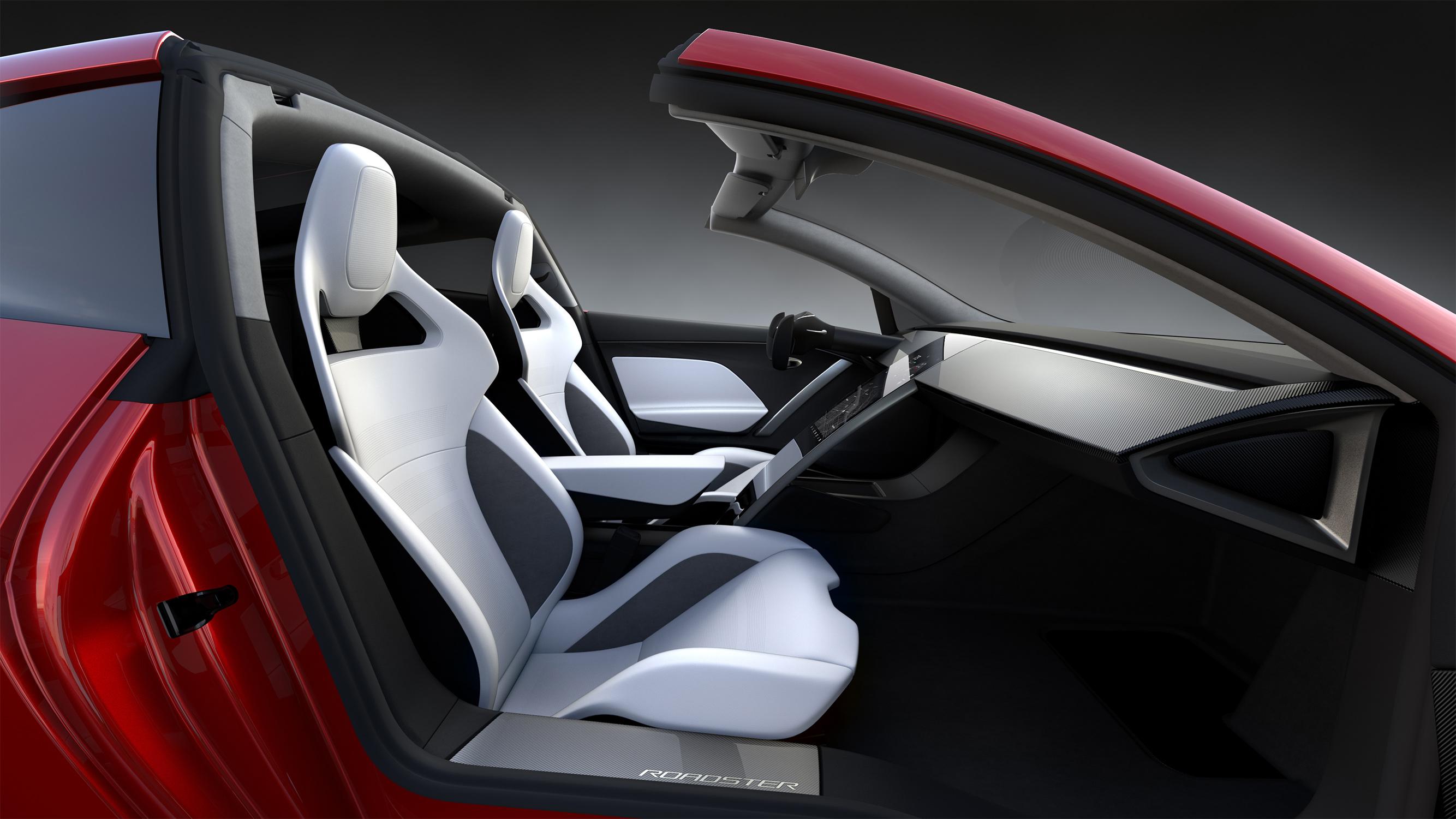TrackWorthy - Tesla Roadster (4)