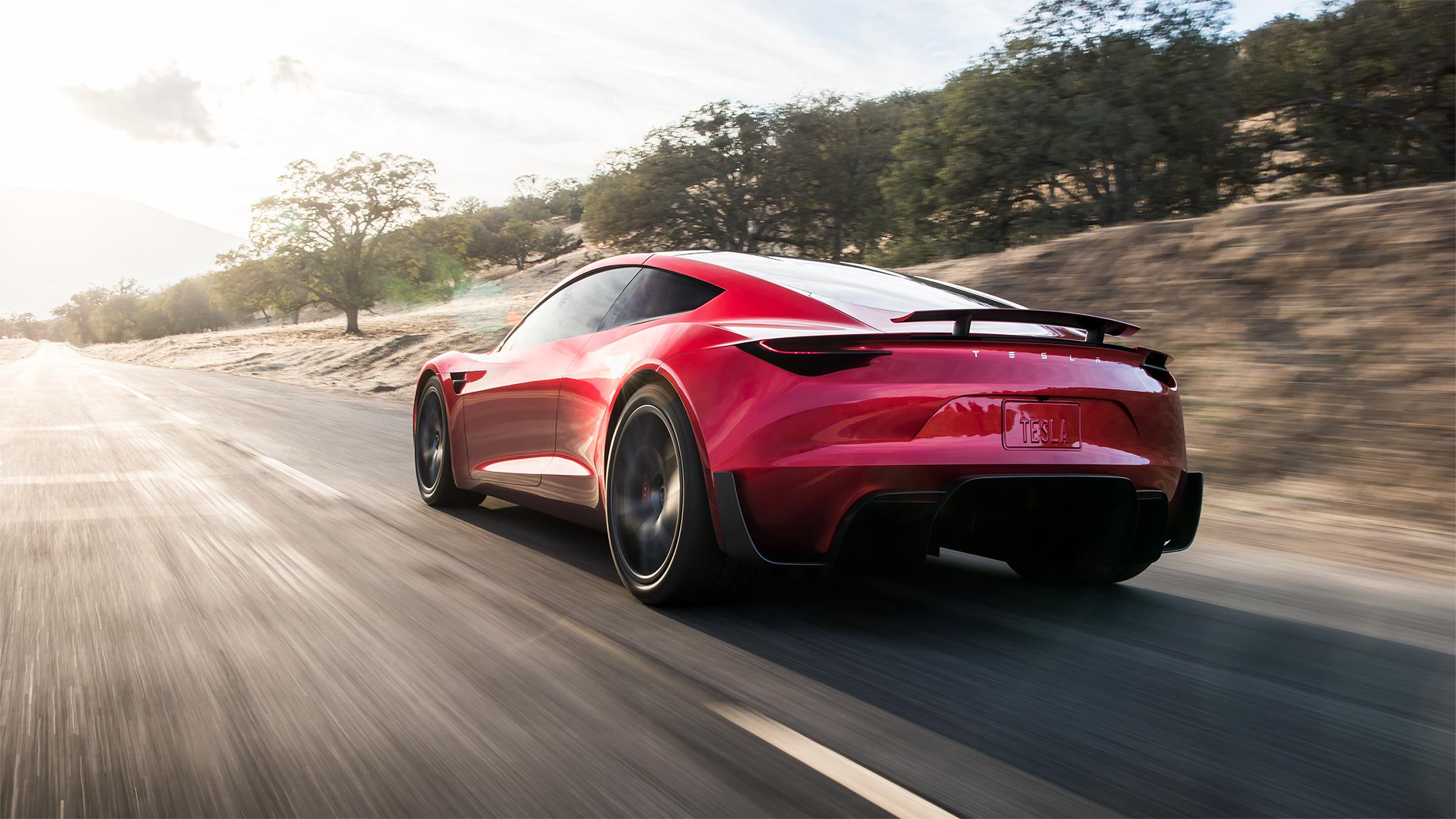 TrackWorthy - Tesla Roadster (5)