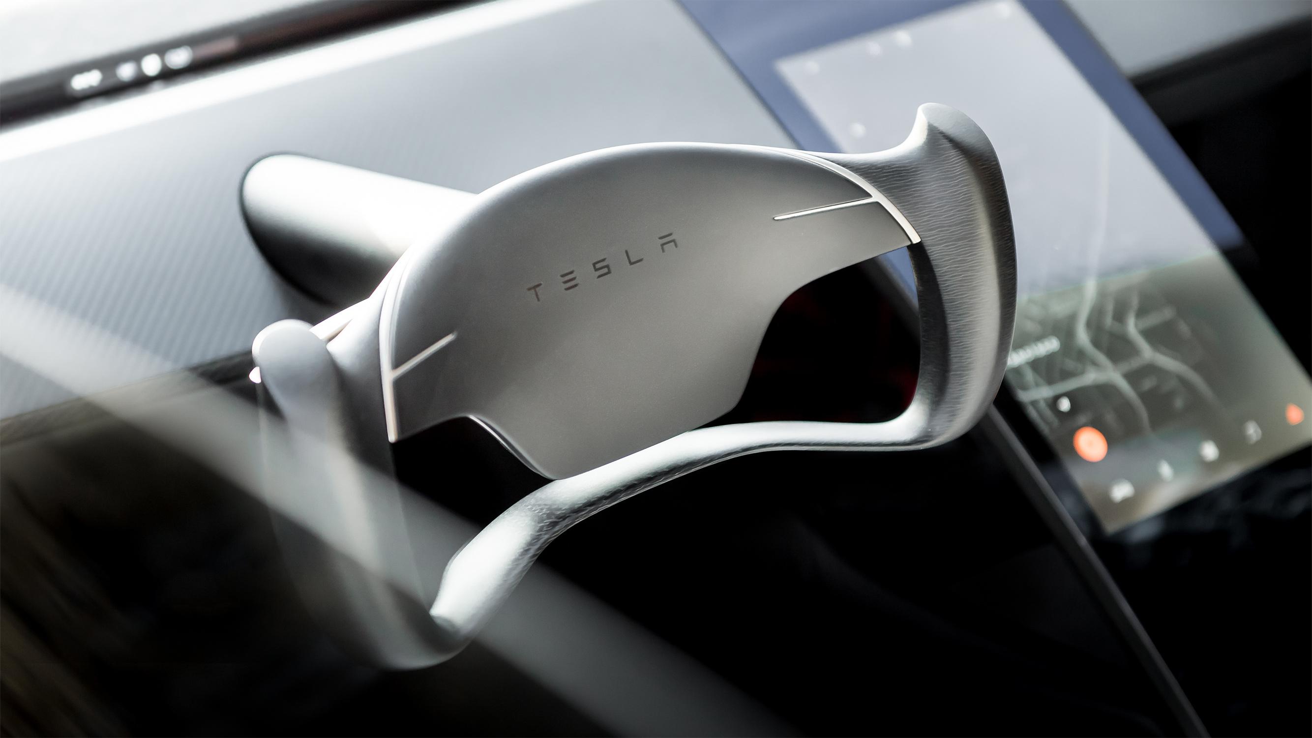 TrackWorthy - Tesla Roadster (7)