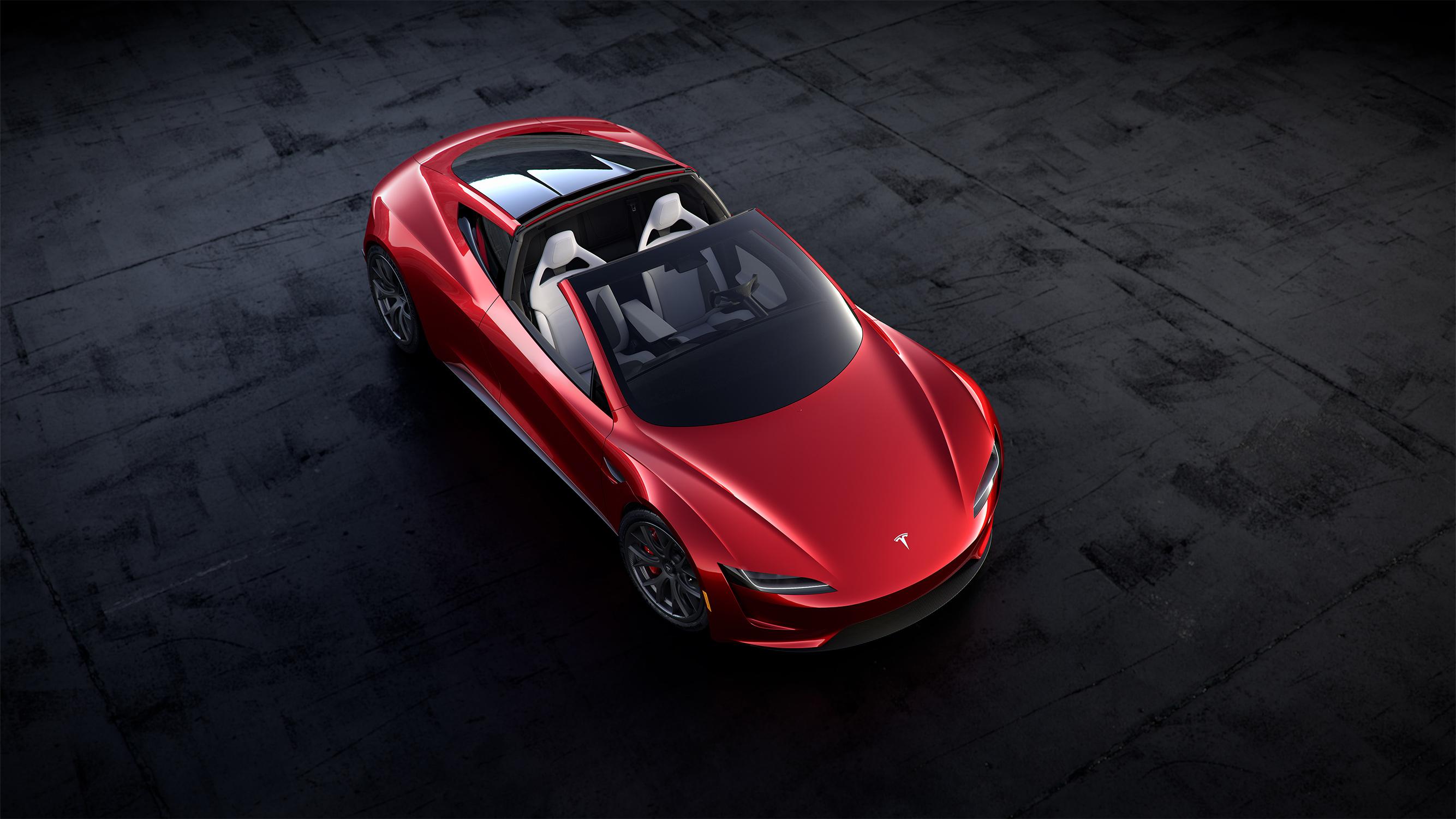 TrackWorthy - Tesla Roadster (9)