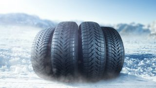 Popular Winter Tire Brands For 2018 Wheels Ca