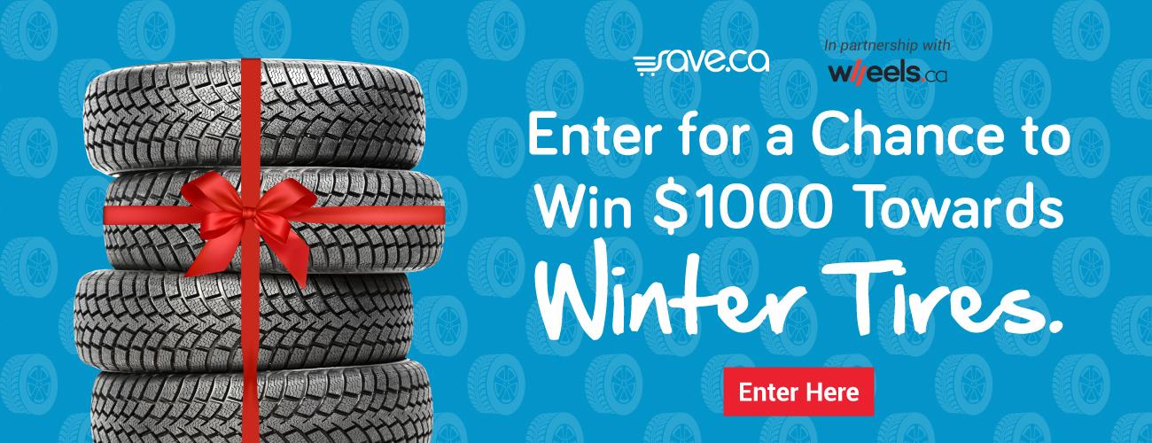 Wheels Save Contest