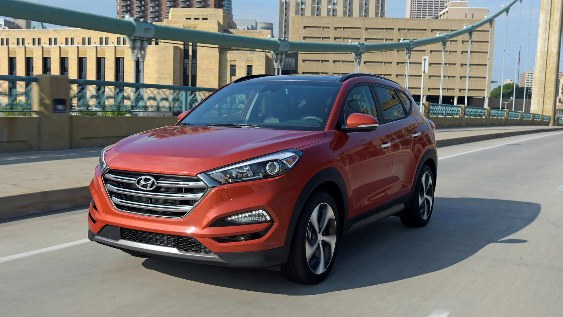 the car hyundai articles next unveils en powered hydrogen suv tuscan generation tucson its