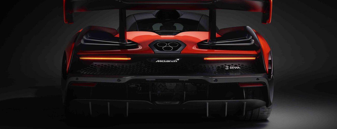 TrackWorthy - 2019 McLaren Senna (10)