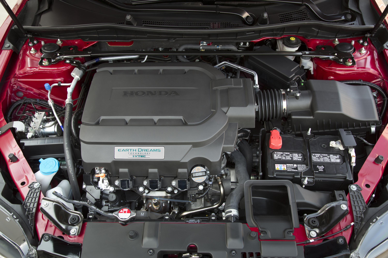Buying Used: 2013-17 Honda Accord – WHEELS ca