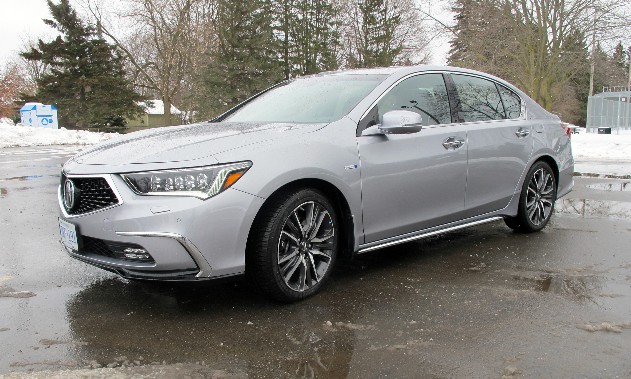 ilx compare audi cars news hybrid vs acura h