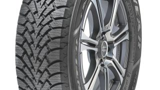 Goodyear Nordic Winter Tire >> The Best New Winter Tires For 2012 13 Wheels Ca