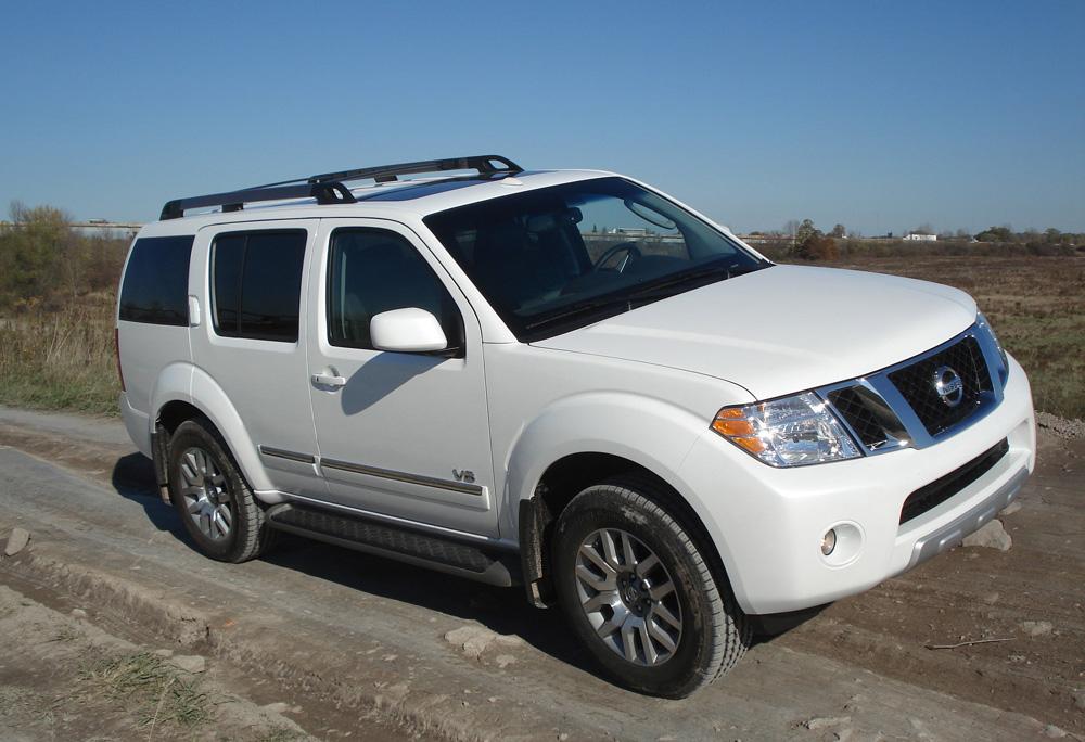 2005 nissan pathfinder transmission class action lawsuit