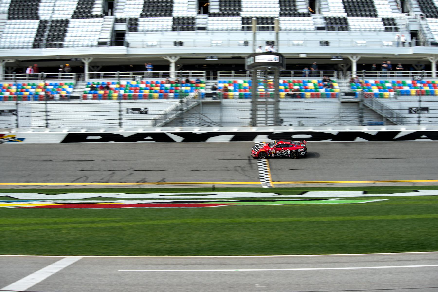 TrackWorthy - Daytona BMW Endurance Challenge - 008
