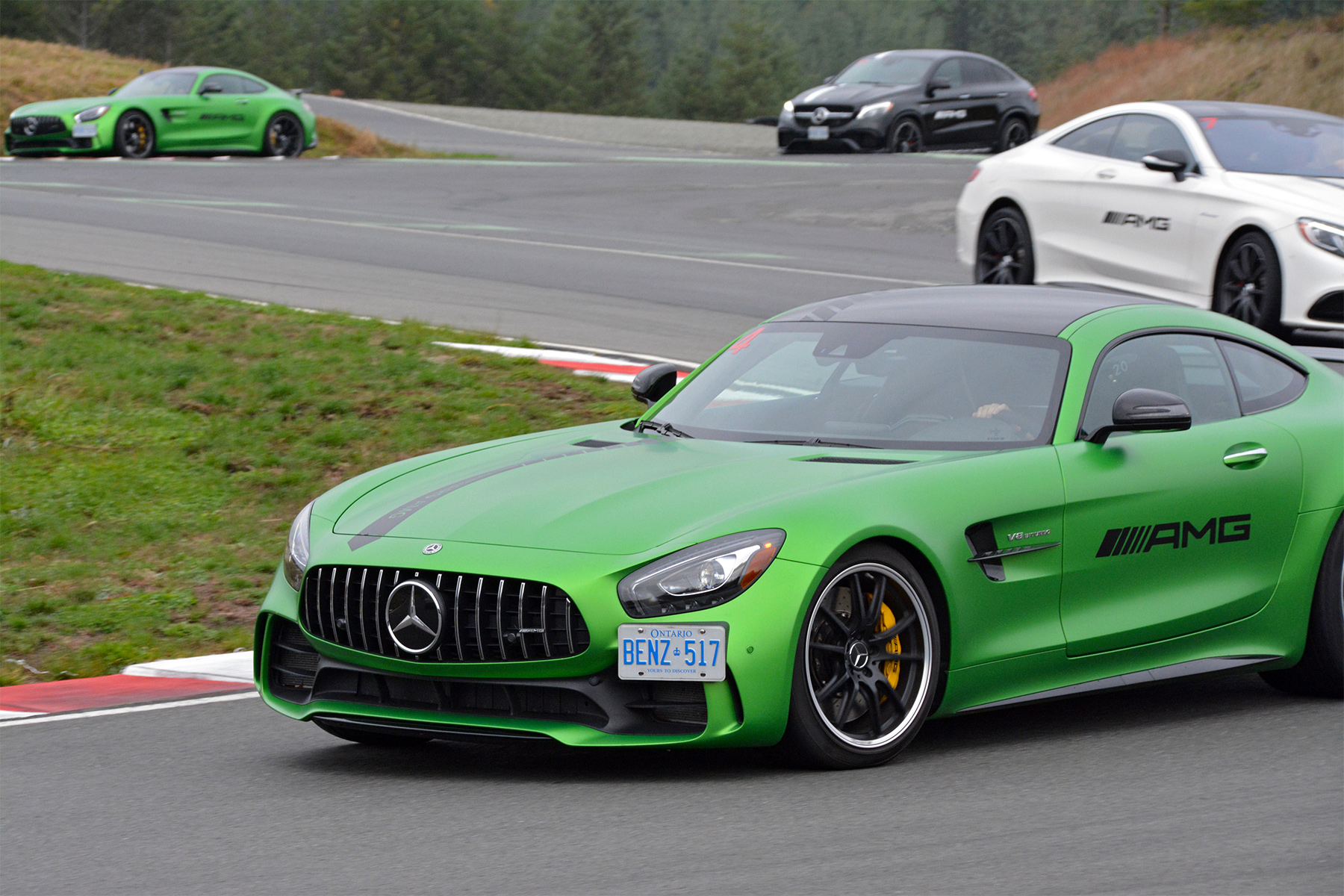 TrackWorthy - Mercedes-AMG TrackMonsters03