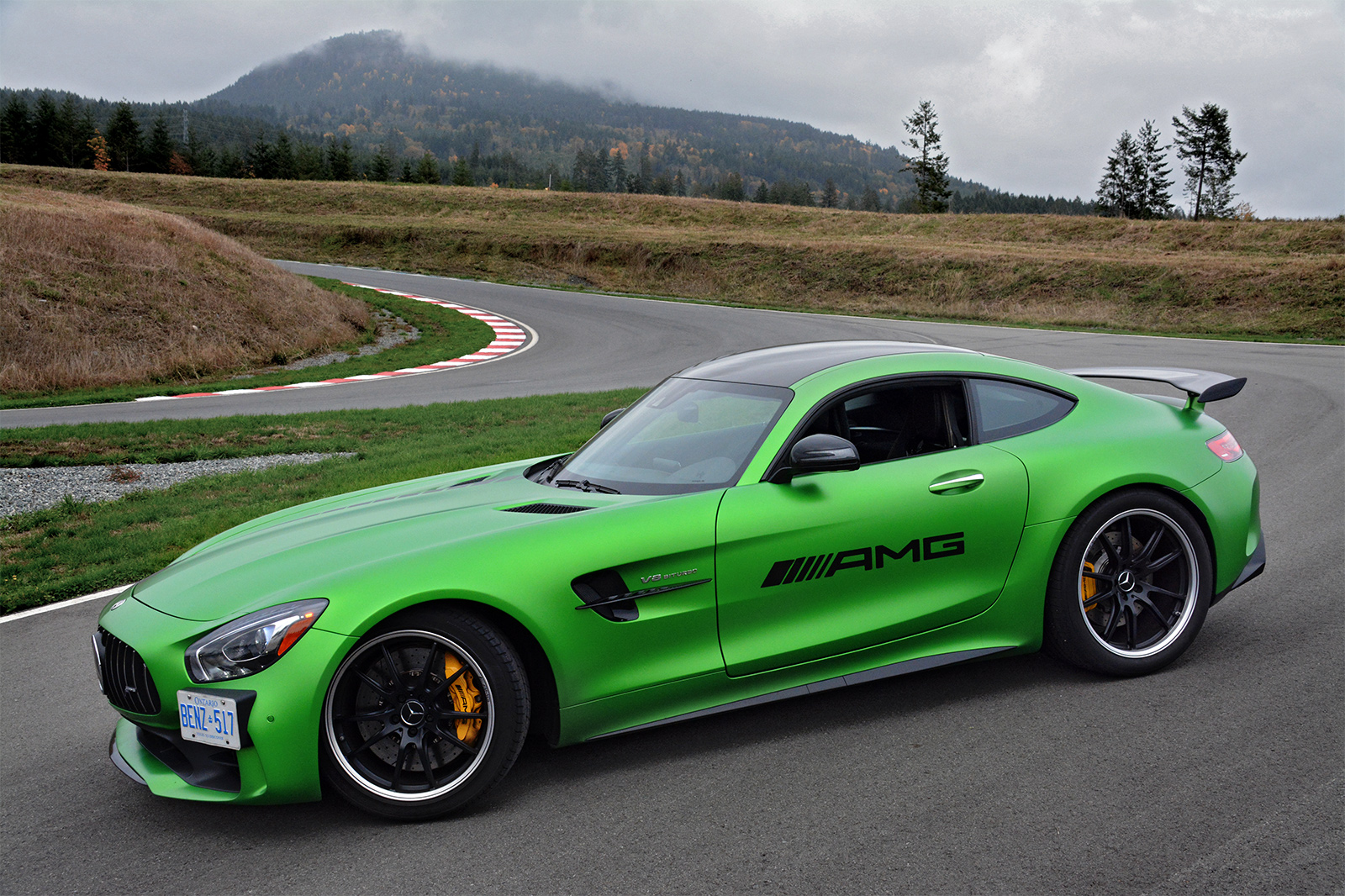 TrackWorthy - Mercedes-AMG TrackMonsters15