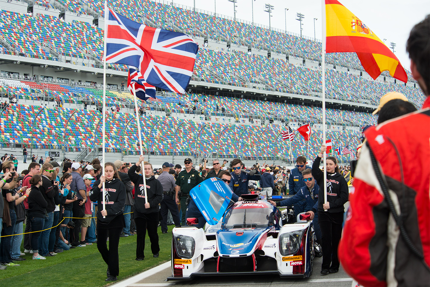 TrackWorthy - Rolex 24 Hours at Daytona004