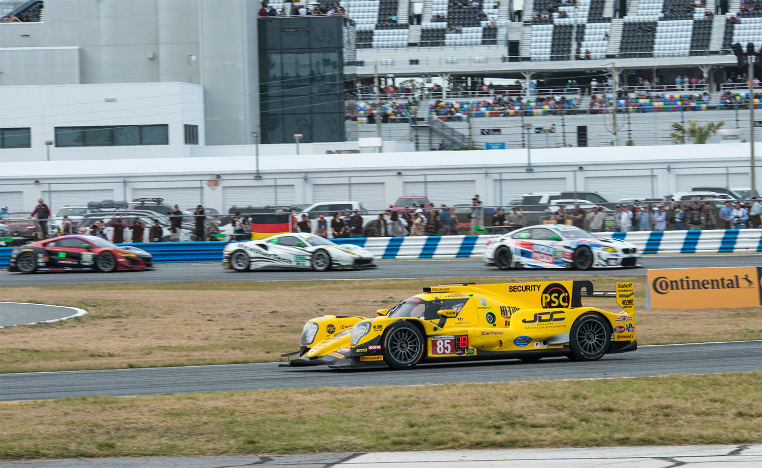 TrackWorthy - Rolex 24 Hours at Daytona019