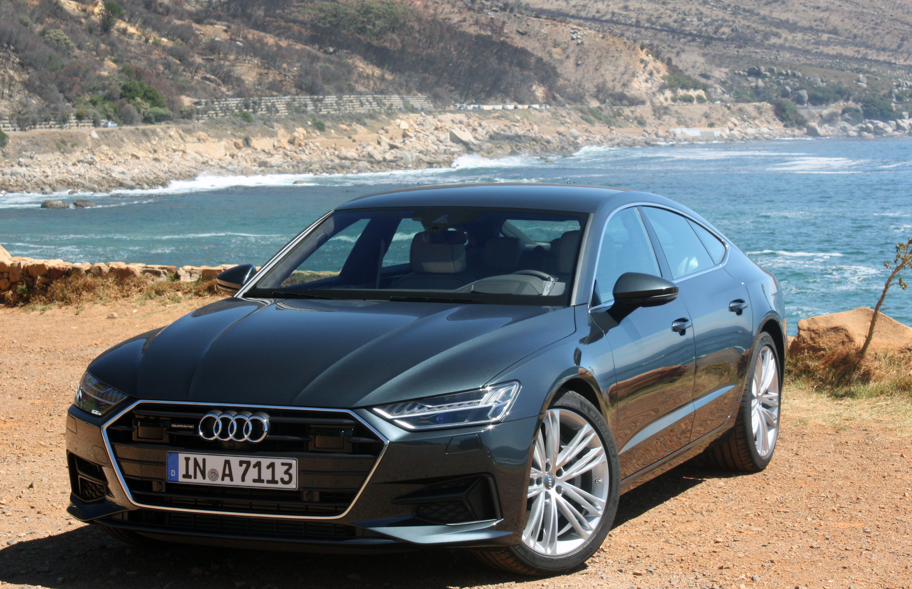 amazing chette used audi condition automobiles sale fr at for