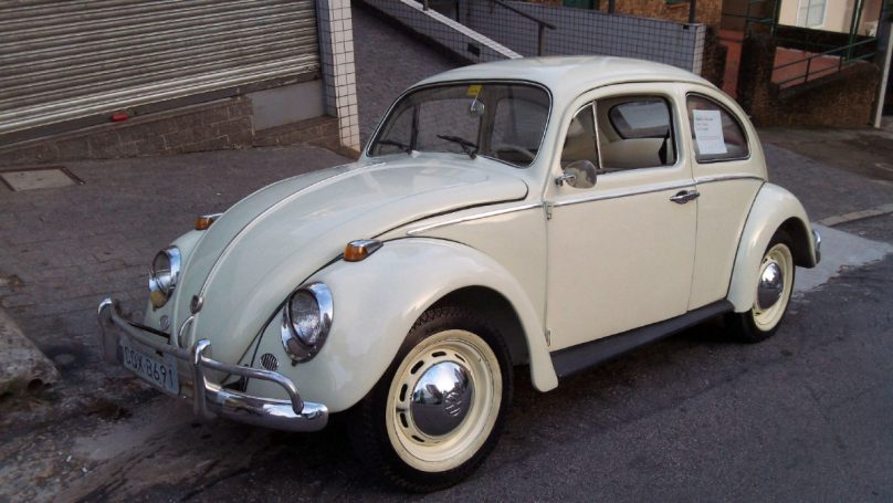 sedans cars custom by porsche classic vw bugs and pin beetle volkswagen beetles dave on paine bug bus pinterest