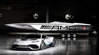 515 Project ONE