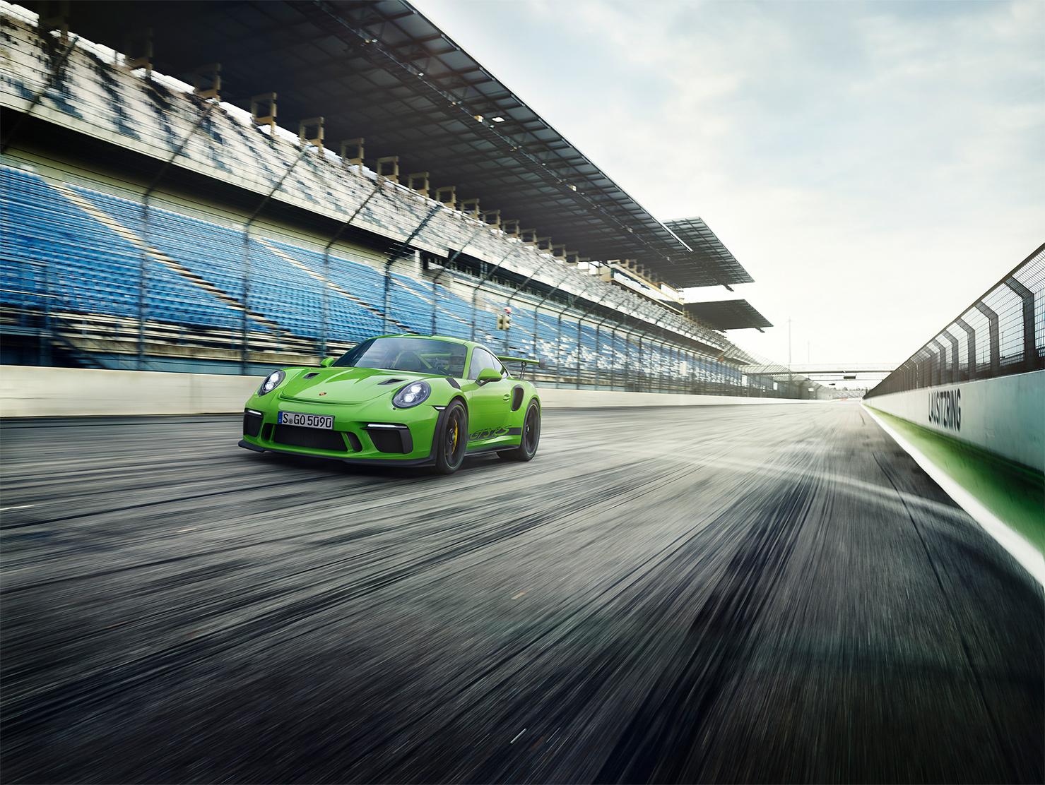 TrackWorthy - 2019 Porsche 911 GT3 RS (6)