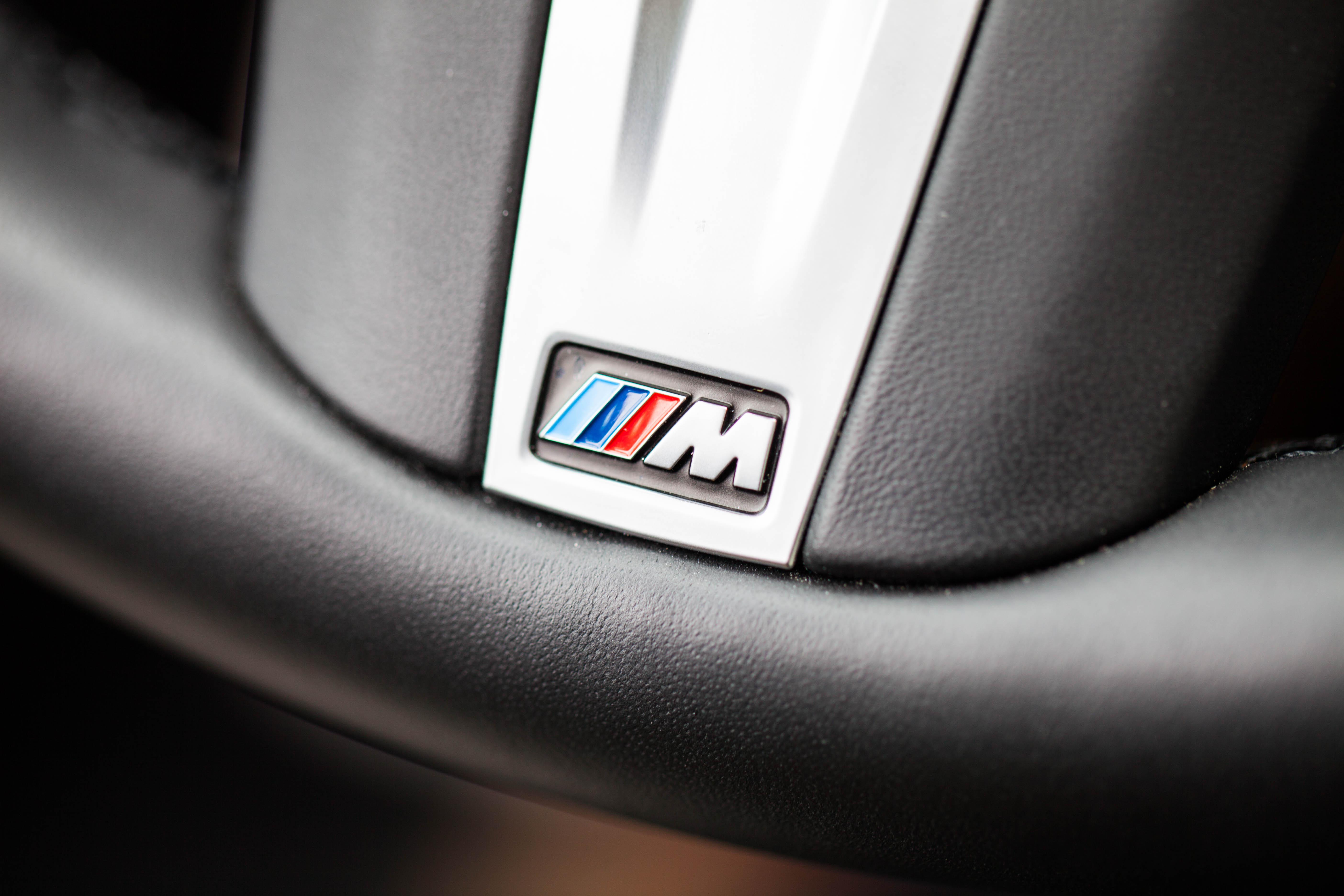 TrackWorthy - BMW M550i Review - 014