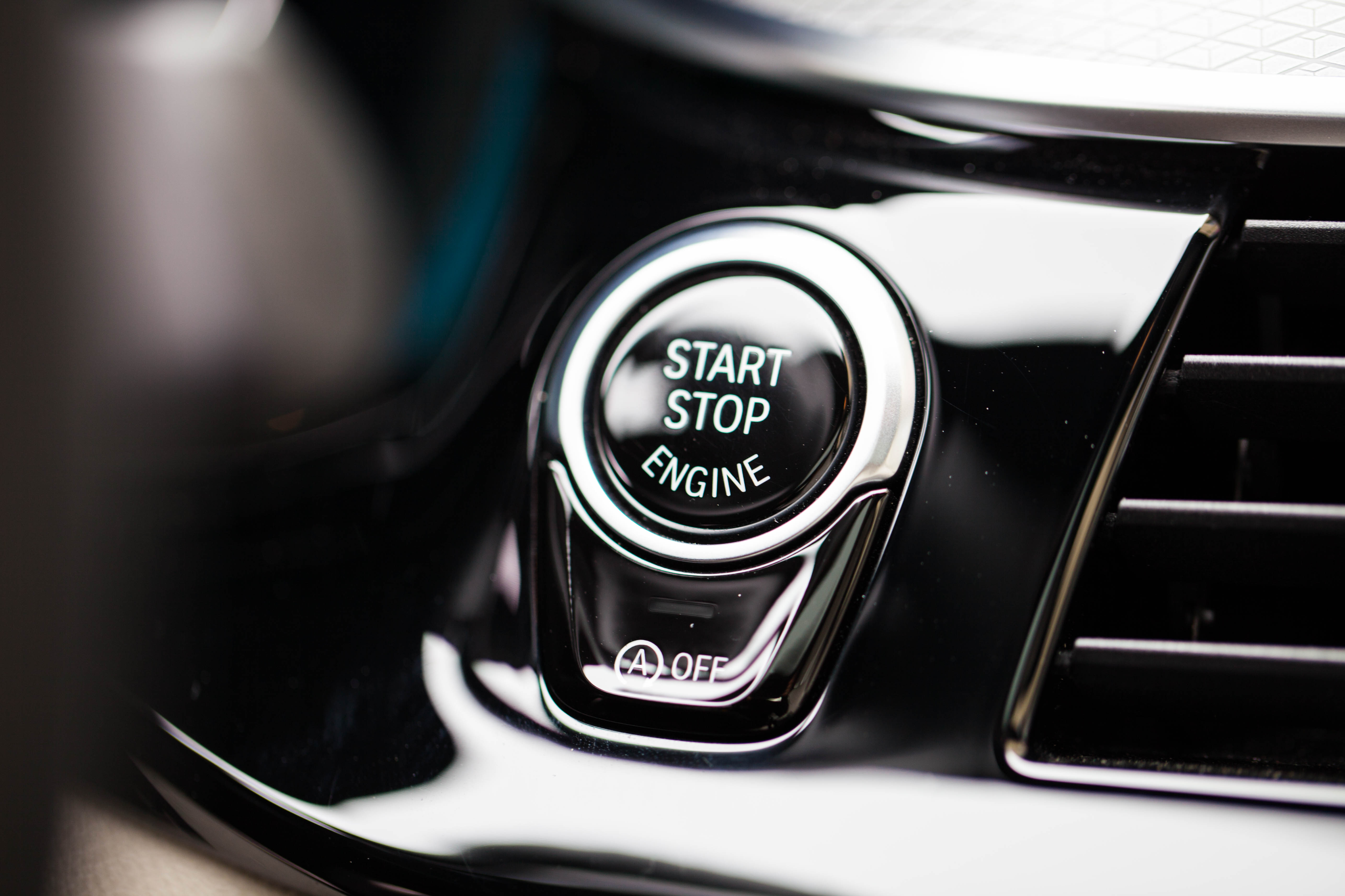 TrackWorthy - BMW M550i Review - 016