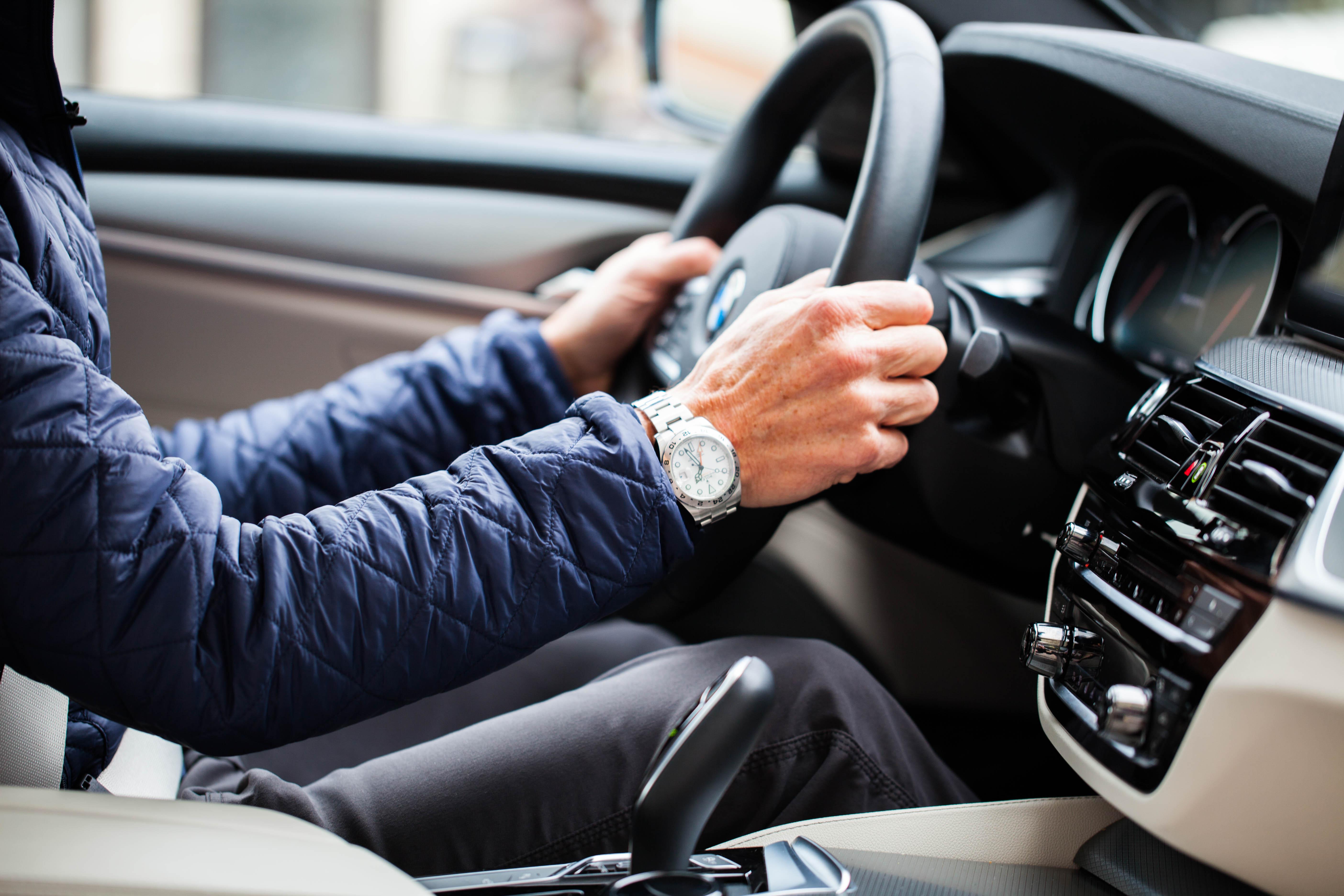 TrackWorthy - BMW M550i Review - 017