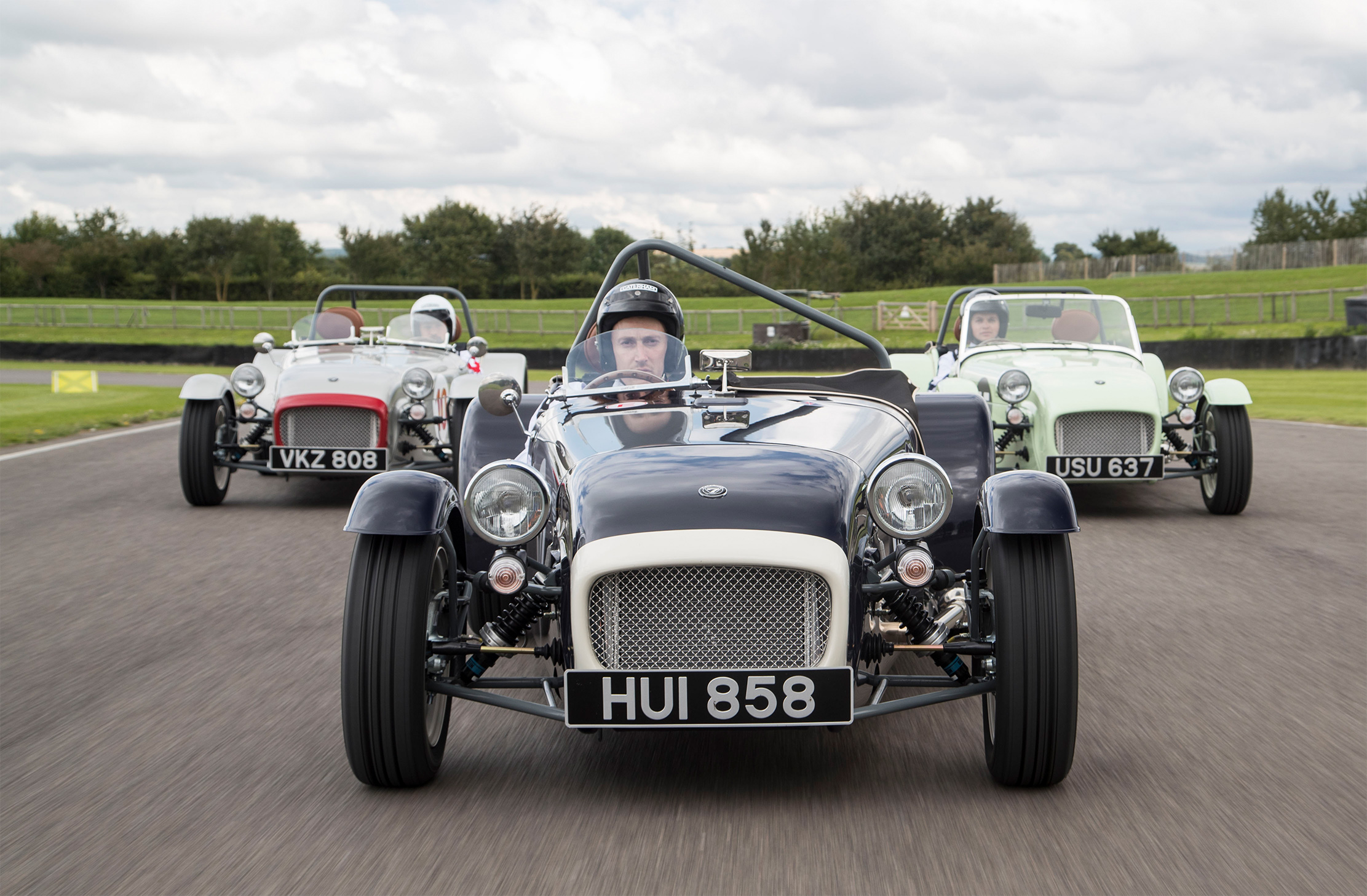 TrackWorthy - Caterham SuperSprint (1)