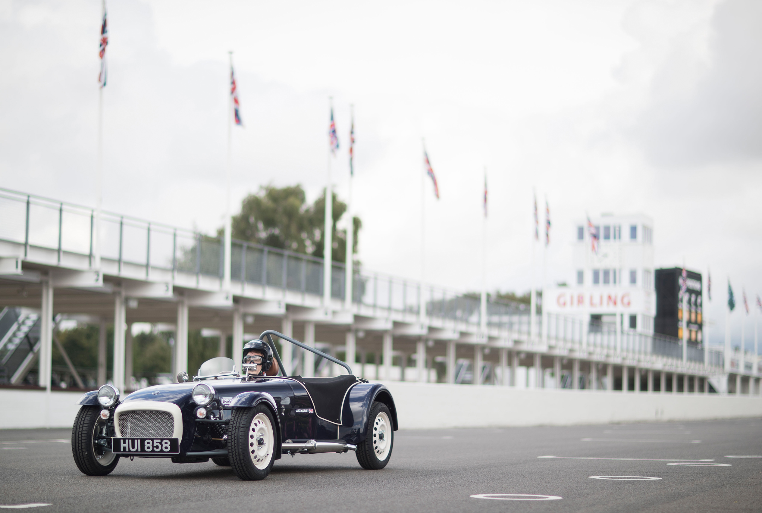 TrackWorthy - Caterham SuperSprint (3)
