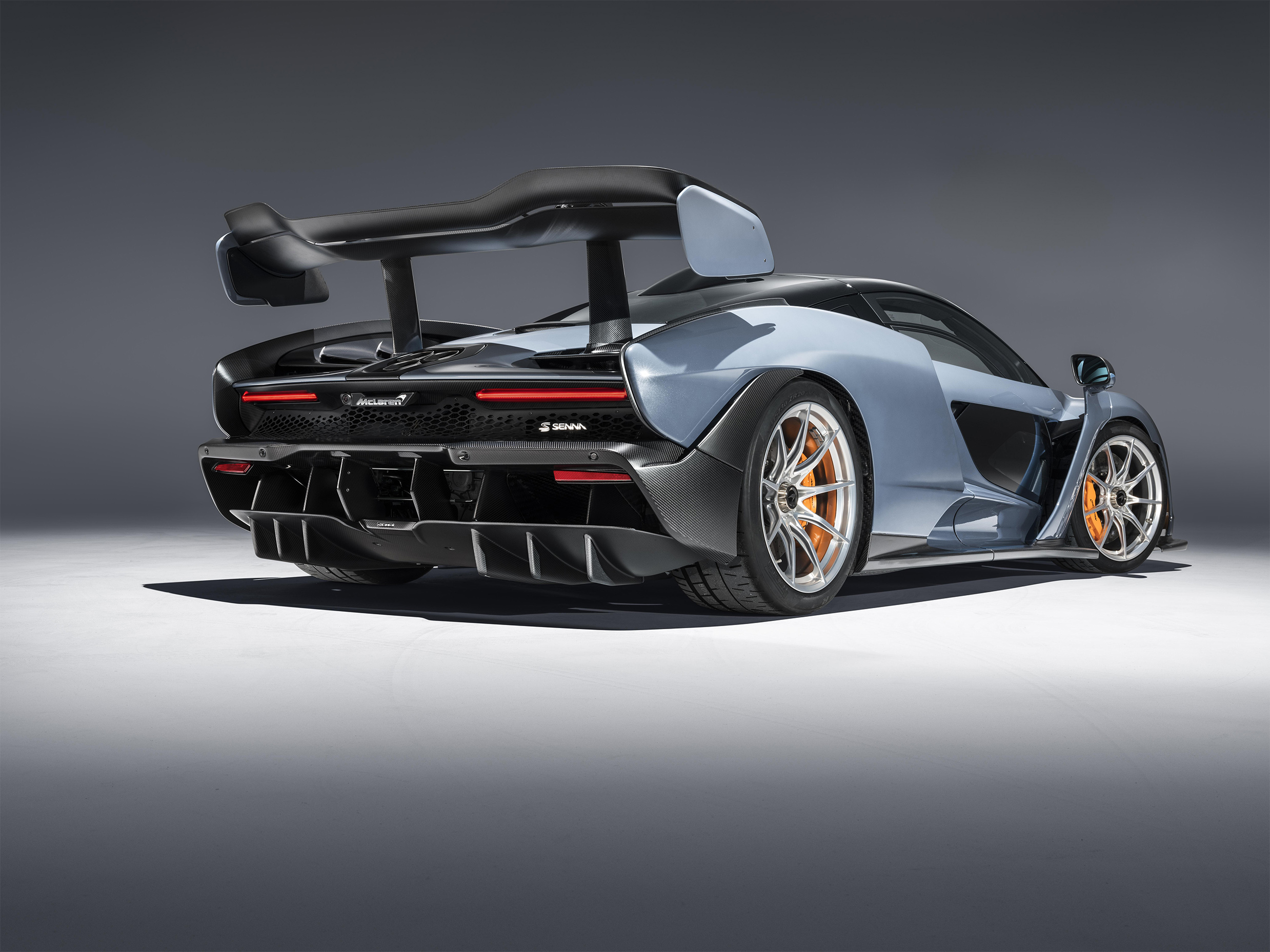 TrackWorthy - McLaren Senna in Victory Grey (17)